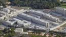 13 Prison des Beaumettes Marseille