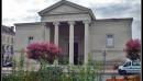 24 Perigueux Réhab Palais de Justice