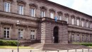 Tribunal de Riom