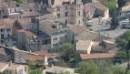 creche de St Arnoux Saint Auban