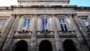palais_de_justice La rochelle